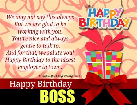 imagenes happy birthday boss birthday wishes for boss boss birthday messages and