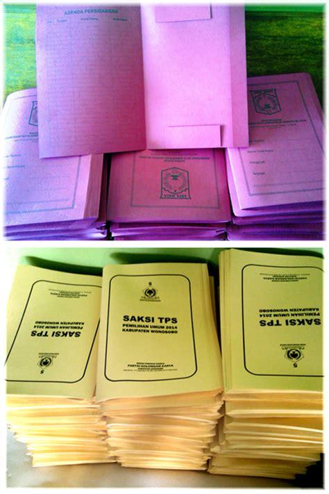 Harga Stopmap harga cetak stopmap folio lengkap masekocetak