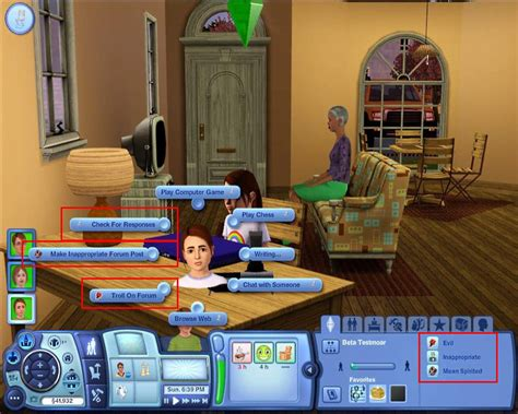 mod the sims the sims 3 patch downloader mod the sims member chaavik