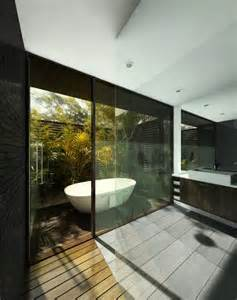 Bathrooms Design Ideas Bathroom Designs Pictures Ideas Interiors Amp Inspiration