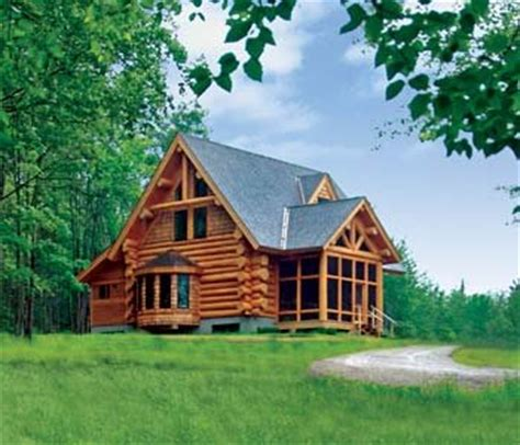 small log homes plans best small log home plans joy studio design gallery