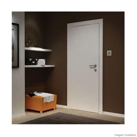 porta interna porta interna famossul pintura esmalte pu