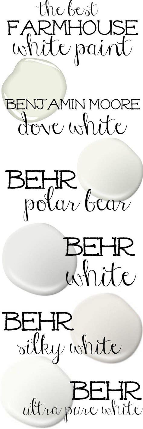 best behr white paint colors best 25 white paint colors ideas on pinterest white