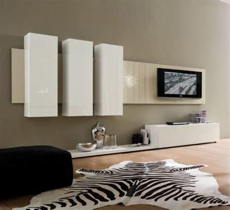 zebra teppich ikea wei 223 e grifflose schr 228 nle wohnwand design wohnzimmer zebra