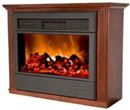 amish heater fireplace amish heaters