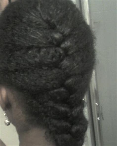 Underhand Braids Hairstyles by How To Do Underhand Braids Hairstylegalleries
