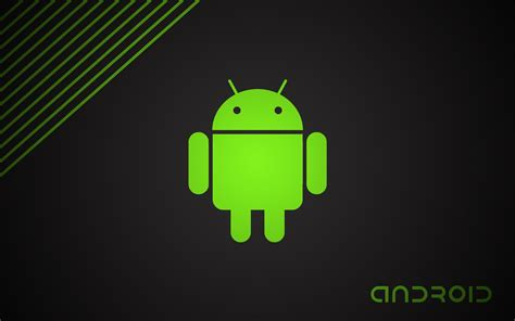 awesome android awesome android wallpaper 43630 1600x1000 px hdwallsource