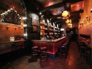 top hollywood bars best tequila bars in los angeles news of southern california