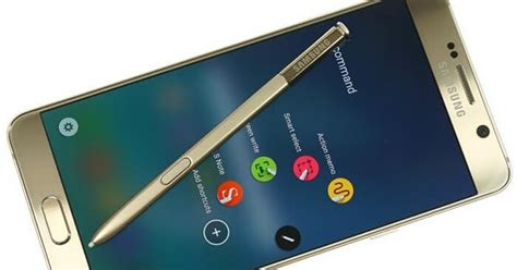 Harga Samsung Galaxy Note how to install android 6 0 1 marshmallow rsr mm v4 rom on galaxy note 5 n920c
