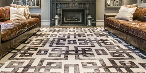 where can i buy area rugs where can you place your rugs floor and carpet