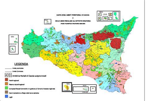 regione sicilia sede assessorato risorse agricole e alimentari
