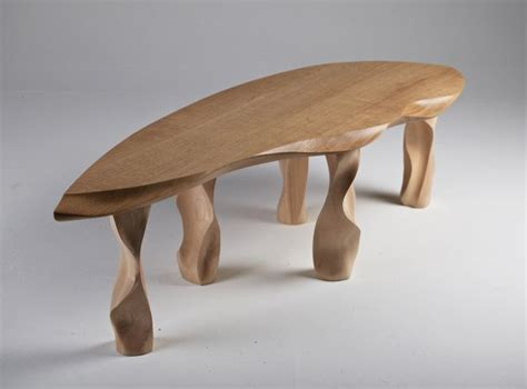wooden table leg ideas beautiful wooden table with legs inspired by pillars