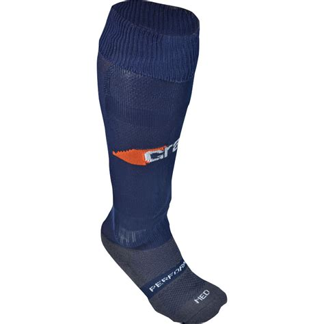socks hockey grays g650 hockey socks