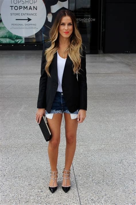 Lv 66 Ripped 66 best blazer images on