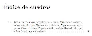 latex imagenes entre texto aprendiendo latex c 243 mo a 241 adir un texto alternativo para