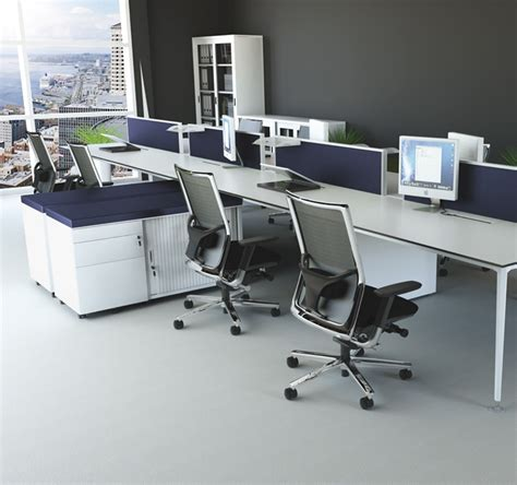 office furniture malaysia office furniture products in malaysia office desk