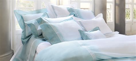 pratesi bedding classic luxury linens collection pratesi