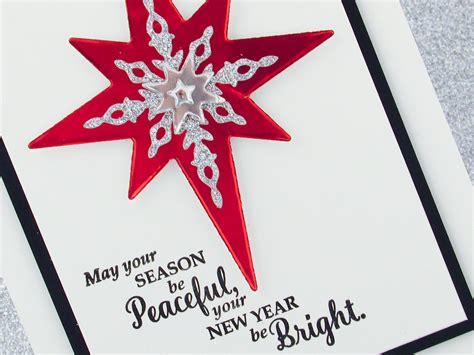 stin up star of light card stin up star of light 10 20 video tutorial post