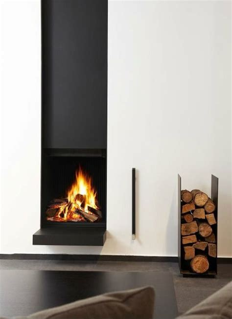 how to clean gas fireplace logs clean fireplace wood storage object fireplaces