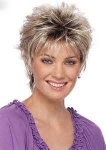 60 most prominent hairstyles for 40 hairstyles for women over 60 male models picture
