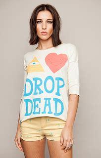 illuminati clothing line the illuminati exists drop dead illuminati clothing line