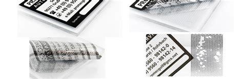 Aufkleber Maschinenkennzeichnung by Sicherheitsetiketten Aufkleber Drucken Bestellen