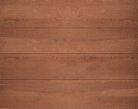 madsen overhead doors classic wood collection madsen overhead doors