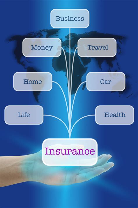 Insurance can Be Affordable in Lansing MI   Online