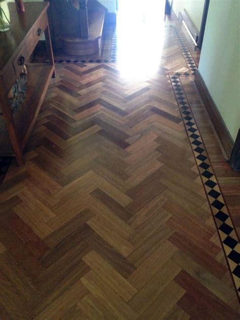 oak flooring parquet floors floors by greensborough