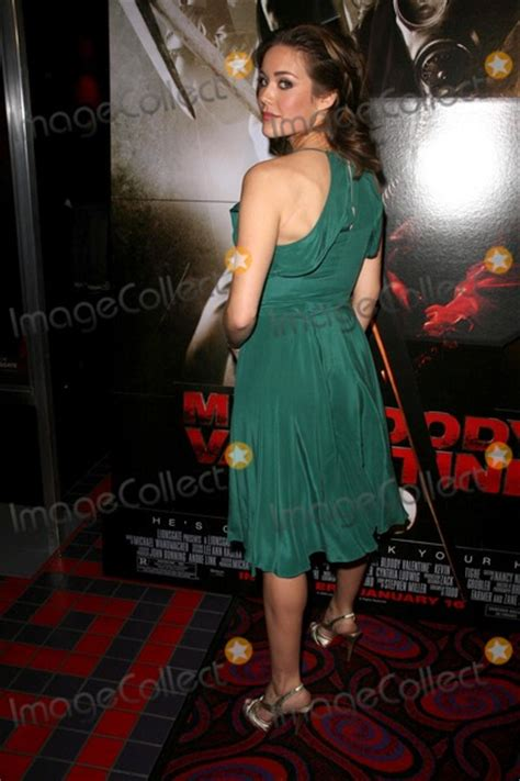 megan boone my bloody pictures from los angeles special screening of my bloody
