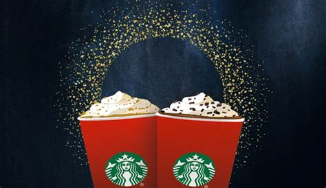 E Gift Card Starbucks - starbucks groupon offer spend 10 get 15 e gift card