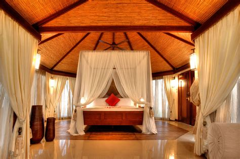 hotel banyan tree al wadi resort in the united arab