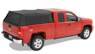 2004 2017 toyota tacoma bestop supertop truck cer shell