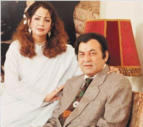 biography of muhammad ali pakistani actor mohammad ali indpaedia