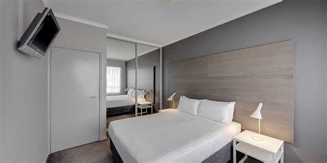 Sydney Appartment by Adina Serviced Apartments Sydney Surry Tfe
