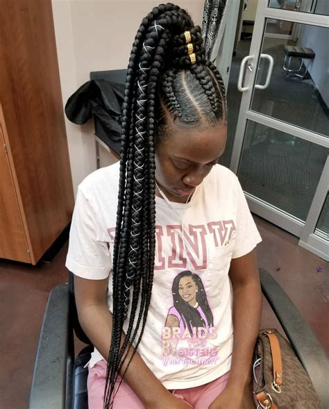 Braiding Hairstyles Pictures by Braiding Hairstyles Pictures Into Lavender Hair