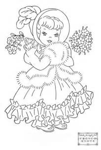 Free Printable Vintage Coloring Pages Coloring Pages Formalbeauteous Vintage Christmas Coloring by Free Printable Vintage Coloring Pages
