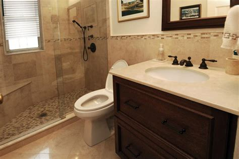 small full bathroom remodel ideas small bathroom remodel ideas realie org
