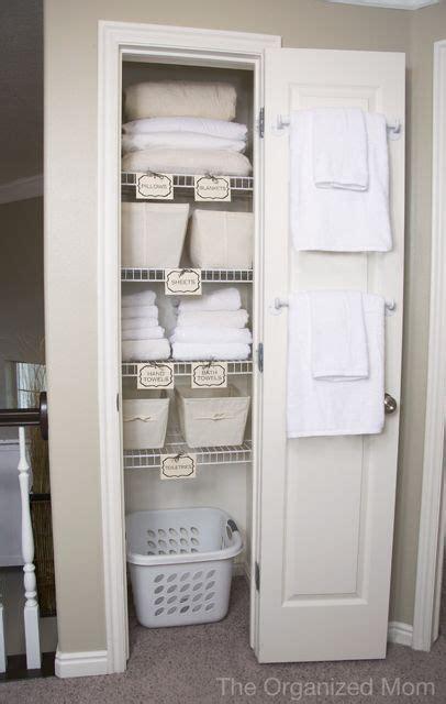 1000 ideas about guest towels on pinterest linen towels