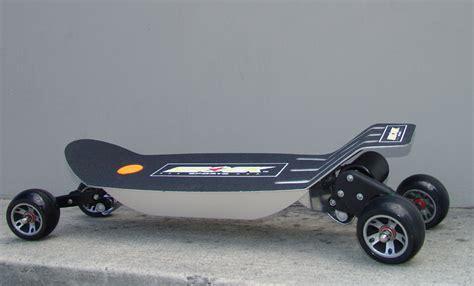 bmw skateboard bmw electric skateboards