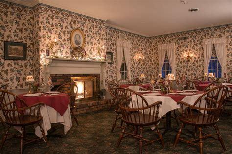 Wedding Reception Venues Near Buffalo, NY   Asa Ransom House