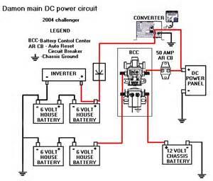 dee4J 120 volt motor wiring diagram 13 on 120 volt motor wiring diagram