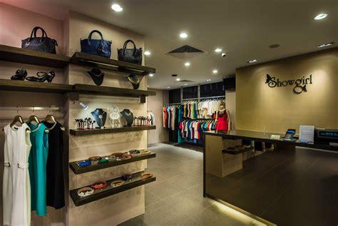 store interiors joby joseph luxury interior designer