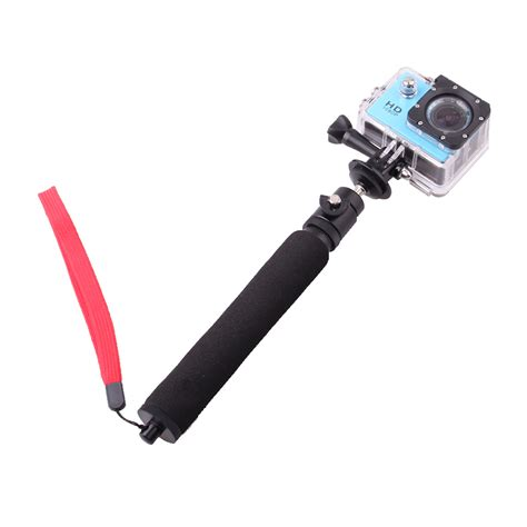 monopod with monopod with adapter for sj4000 sjcam