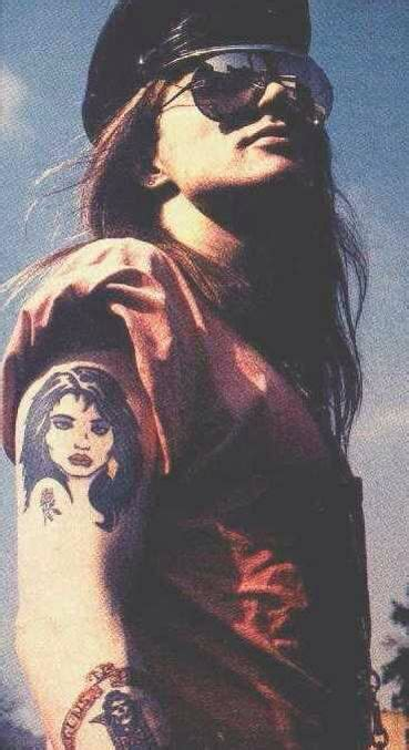 tattoo prices and exles 10 best guns n roses images on pinterest guns n roses