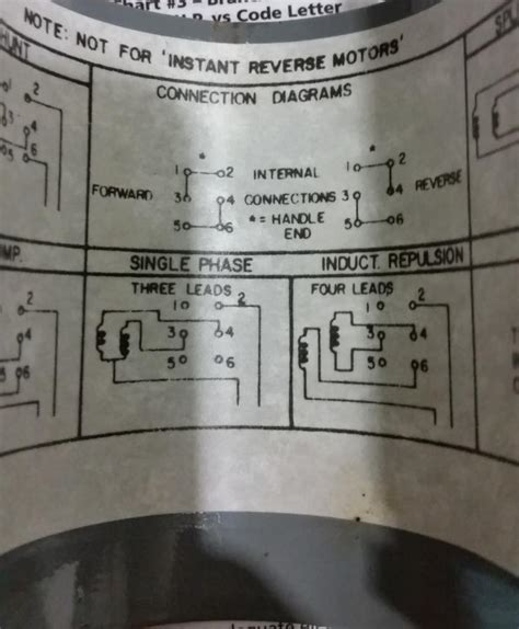 tire changers for electric motor wiring diagram 47