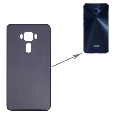 Cover Glass Asus Zenfone 5 Replacement For Asus Zenfone 3 Ze552kl 5 5 Inch Glass