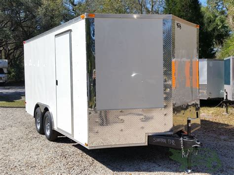 landscaping trailer accessories landscape trailers and accessories snapper trailers