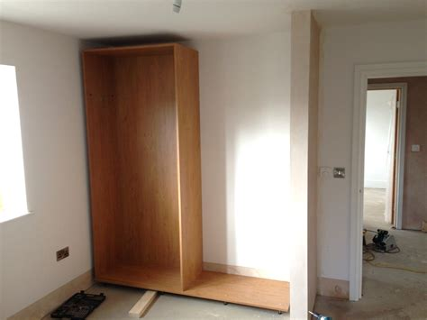 Fitted Wardrobe Uk by Kilner Joinery S Page
