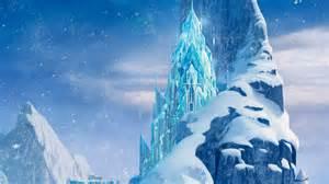 Snow Flower And The Secret Fan Quotes - castillo de hielo en frozen fondo de pantalla 1920x1080
